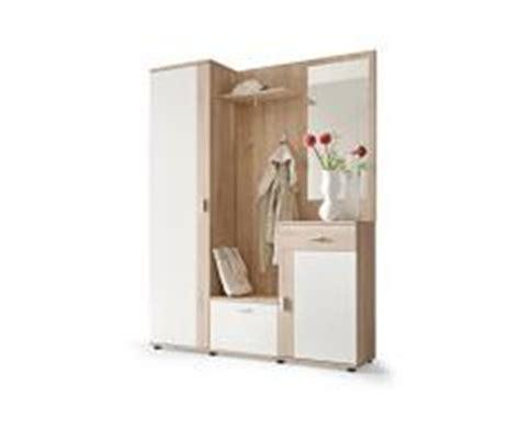 mobili martorelli mobile per corridoio 187 acquista mobili per corridoio