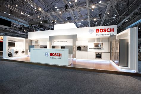 Bsh Home Design Nj   bsh designex 2010 krd graphic design and multimedia
