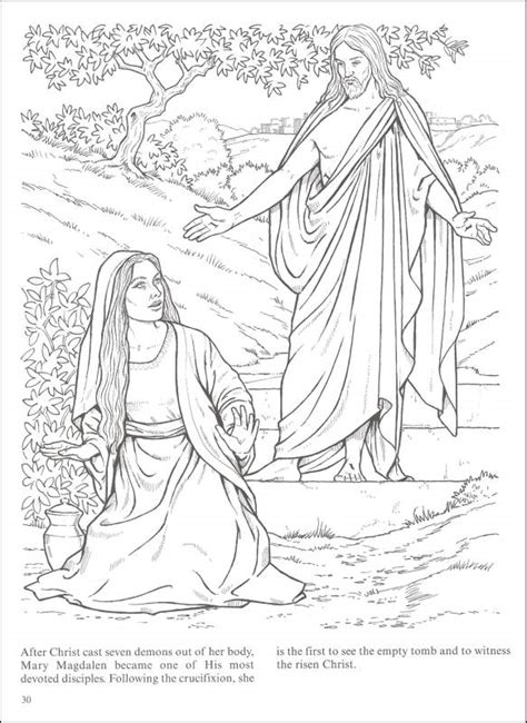 elegant and charming collection of eagle coloring pages women of the bible coloring book 031559 details