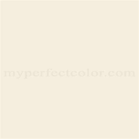 sico 4113 11 almond milk match paint colors myperfectcolor