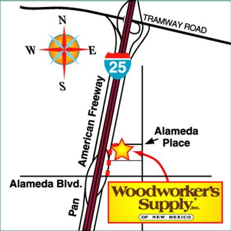 woodworkers supply catalog woodwork woodworkers supply catalog pdf plans