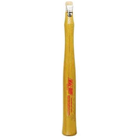 Bor Hammer 14 quot wal board hammer handle
