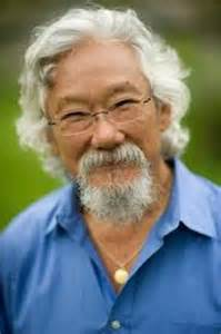 David Suzuki 10 Facts About David Suzuki Fact File