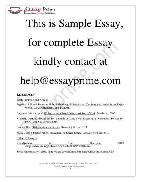 The Rocking Winner Essay by Rocking Winner Essay Perks Of Using Paper Writing Services