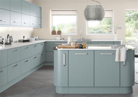 kitchen design liverpool kitchen worktops kitchen design liverpool celsius home
