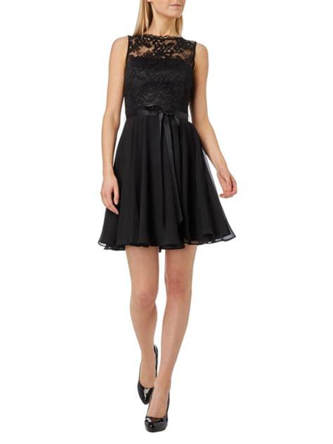 swing konfirmationskleid cocktailkleider 2017 kaufen kurz knielang p c