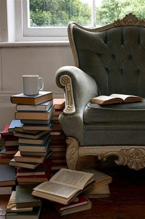 comfy reading chair 27 interior designs with comfy chairs messagenote