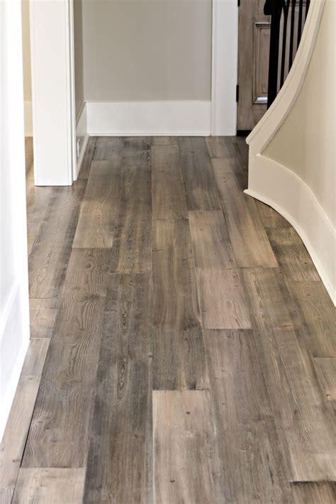 beautiful floors 1000 ideas about vinyl flooring on vinyl