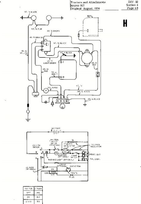 wiring diagram for ss12 wiring get free image about