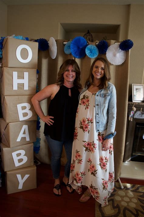Baby Shower Photo Booth Ideas by 94 Best Baby Shower Photo Booth Images On Baby