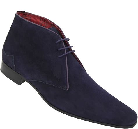 handmade chelsea suede leather boot chelsea ankle