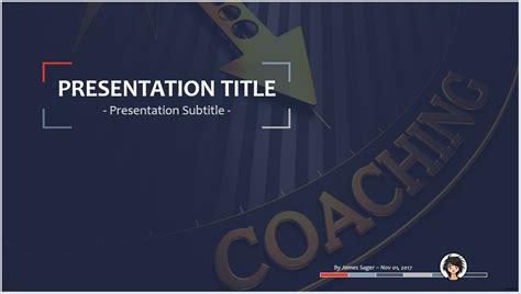 Free Coaching Ppt 65566 Sagefox Powerpoint Templates Coaching Ppt Templates Free
