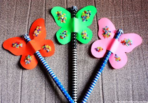 summer craft ideas for to make easy summer craft ideas ye craft ideas