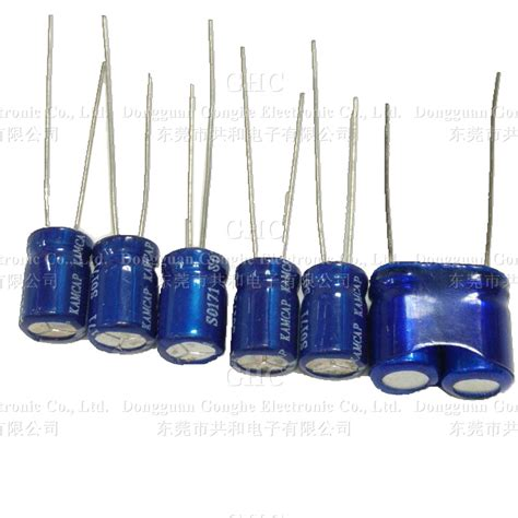 1 farad capacitor size aliexpress buy 200pcs lot 2 7v 1f small size capacitor ce rohs iso9000 from reliable