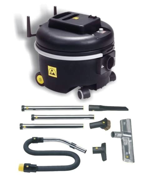 Vacuum Cleaner Di Electronic Solution lthd corporation ems solutions