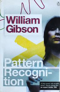 pattern recognition book summary book review of pattern recognition michael allan scott