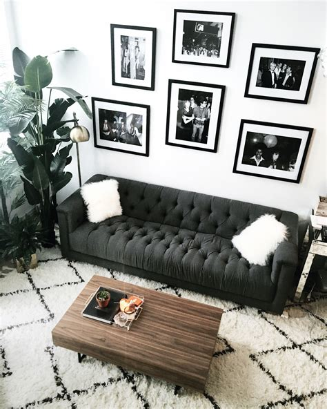 lulu couch living room rev we wore what