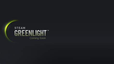 Steam Green Light by Valve Announces Steam Greenlight Gematsu
