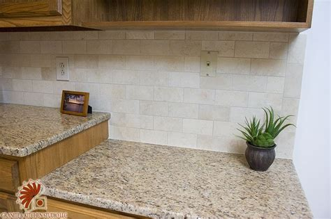 25 best ideas about giallo ornamental granite on neutral kitchen cabinets