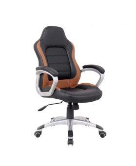 sillas deportivas oficina silla oficina deportiva sillasmuebles