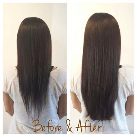 before this i just sew 76 best images about hair on hair ombre
