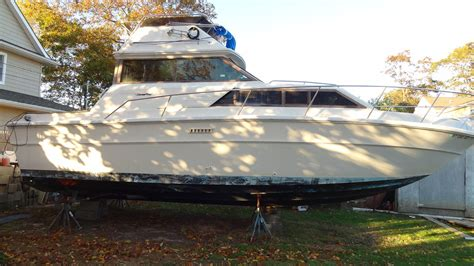 ebay boats for sale long island sea ray flybridge 1978 for sale for 50 boats from usa
