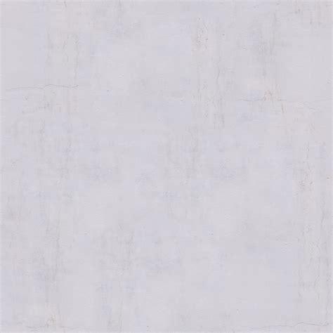 seamless fiberglass texture smooth concrete texture seamless google search