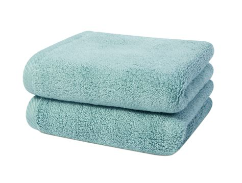 bath towels towels by gus microcotton luxury bath towel by caro home