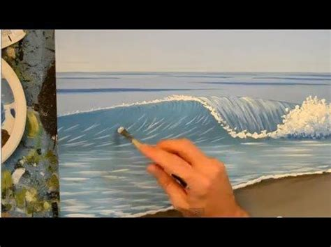 acrylic painting tips 527 best painting books ideas images on