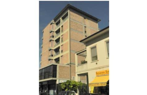 appartamenti in vendita a pisa da privati privato vende appartamento vendita appartamento a