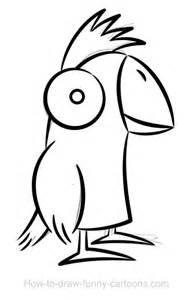 chicken drawings sketching vector