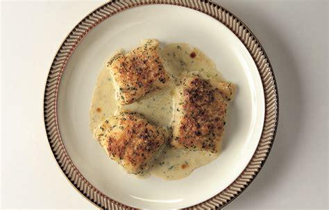 cucina baccala alla vicentina ricetta baccal 224 alla vicentina le ricette de la cucina