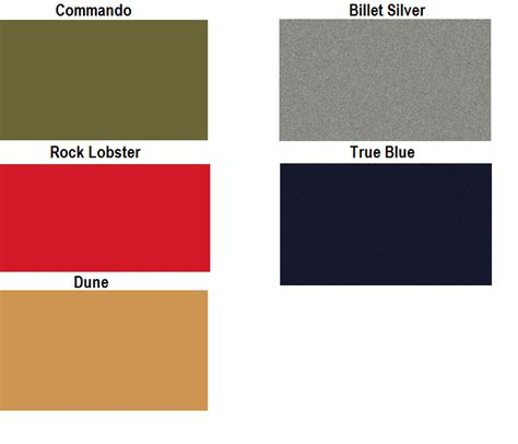 jeep wrangler 2013 paint colors autos post