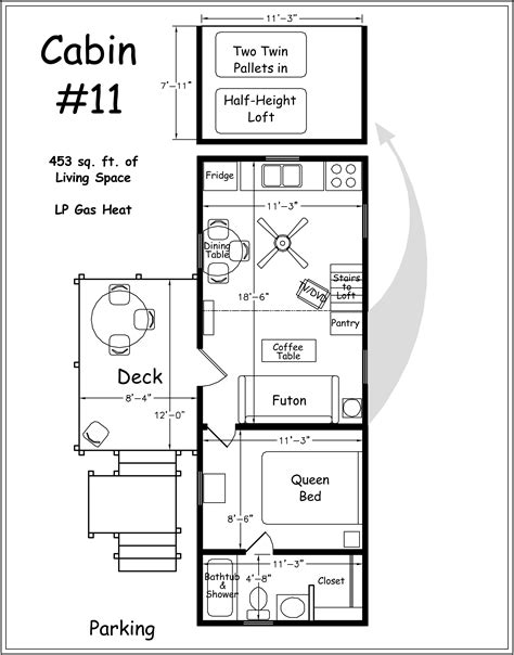 1 room cabin floor plans small 1 bedroom cabin floor plans joy studio design