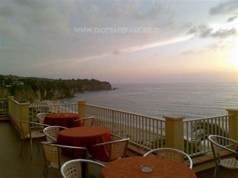 hotel terrazzo sul mare tropea hotels a tropea 187 il su tropea e per tropea