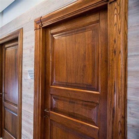 porte in legno da esterno vendita porte da esterno aosta nuova cb porte