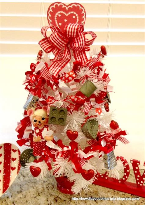 Christmas Cards Ideas handmade valentine s day tree reader feature the