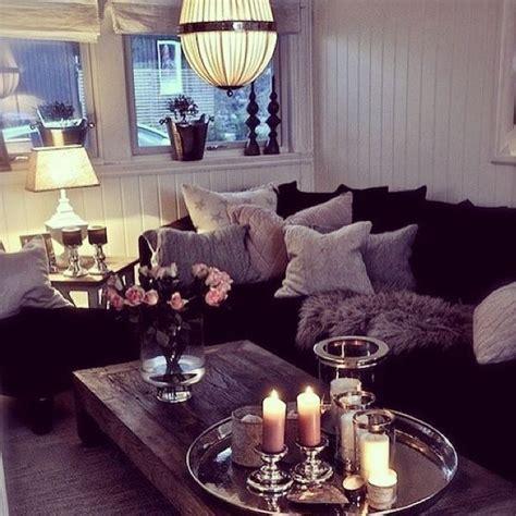 purple living room ideas dgmagnets com purple and silver living rooms www pixshark com images