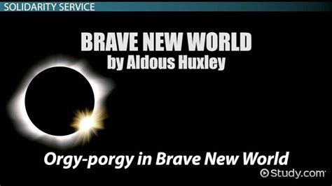 the brave new world of ehrm 2 0 research in human resource management books porgy in brave new world lesson transcript
