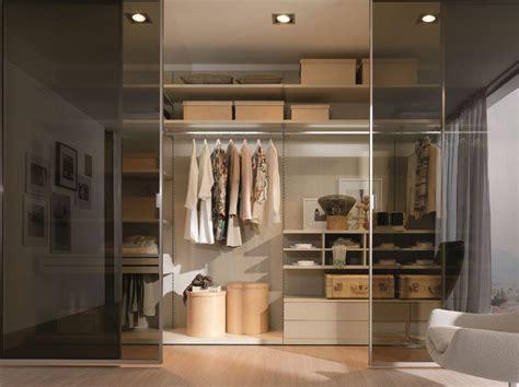 cabine armadio zalf cabina armadio in legno e vetro pica z208 zalf