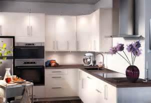 Galerry kitchen design ideas ikea