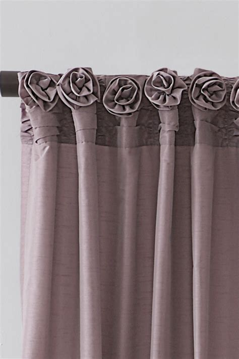 ruched curtain ruched curtain curtain menzilperde net