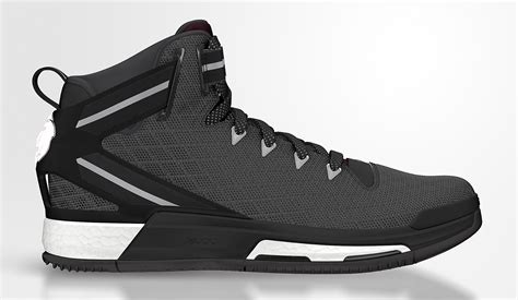 adidas michigan basketball shoes the guide to buying customised basketball shoes from the us