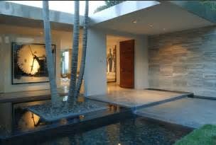 Interior Your Home Water Features As D 233 Cor In The Homes Interior Design