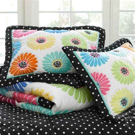 teen bedding buying teen bedding for boys and girls trina turk bedding