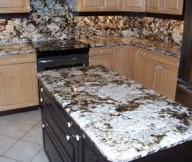 look like granite laminate countertop pictures to pin on