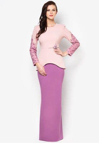jovian mandagie fesyen raya 2014 jovian mandagie for zalora 2014 hari raya eid