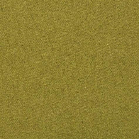 wool fabric clearance