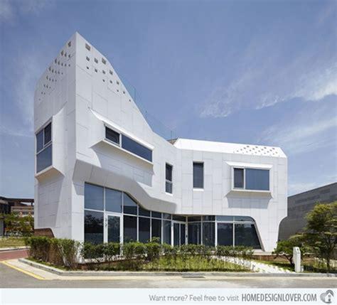 distinctive futuristic home design ideas interior design