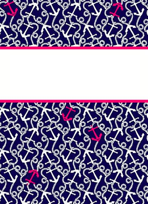 design cover for binder printable binder covers i used a couple of these